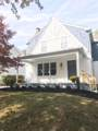 1256 2nd Avenue - Photo 1