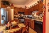 6880 Bennell Drive - Photo 4