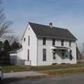 401 Washington Street - Photo 2