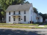 401 Washington Street - Photo 3