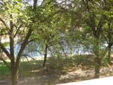 3614 Fishinger Mill Drive - Photo 22