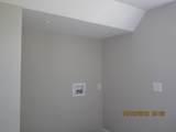 22261 Mcadow Road - Photo 16