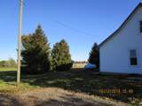 22261 Mcadow Road - Photo 45