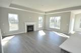 3604 Whispering Pines Road - Photo 13
