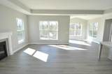 3604 Whispering Pines Road - Photo 14