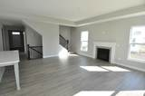 3604 Whispering Pines Road - Photo 18