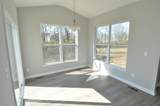 3604 Whispering Pines Road - Photo 19