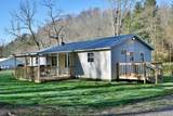 24705 Fork Road - Photo 3
