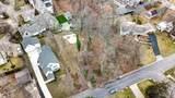1857 Bluff Avenue - Photo 3