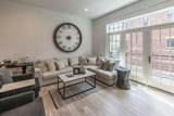 51 Whittier Street - Photo 13