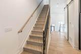 51 Whittier Street - Photo 18