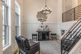 51 Whittier Street - Photo 6