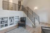 51 Whittier Street - Photo 8