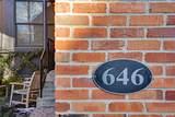 646 Jaeger Street - Photo 56