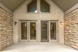 9961 Banbury Court - Photo 26