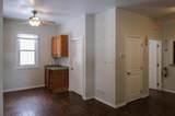204 Munson Street - Photo 9