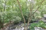 580 Woods Hollow Lane - Photo 79