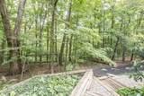 580 Woods Hollow Lane - Photo 83