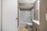 2597 Olde Hill Court - Photo 16