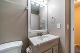 2597 Olde Hill Court - Photo 18