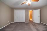 2597 Olde Hill Court - Photo 21