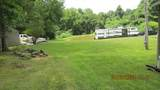 12151 Pleasant Valley Road - Photo 12