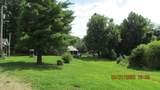 12151 Pleasant Valley Road - Photo 19