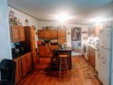 12151 Pleasant Valley Road - Photo 35