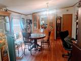 12151 Pleasant Valley Road - Photo 38