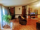 12151 Pleasant Valley Road - Photo 42