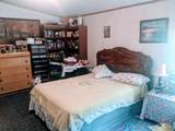 12151 Pleasant Valley Road - Photo 47
