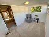 1586 Lincoln Road - Photo 26