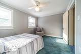 1586 Lincoln Road - Photo 27