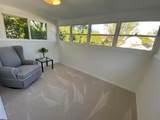 1586 Lincoln Road - Photo 28