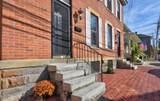 216-218 Lear Street - Photo 1