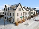 1034 Summit Street - Photo 35