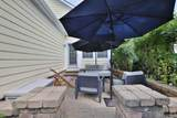 5447 Langwell Drive - Photo 35