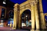 33 Victorian Gate Way - Photo 30