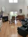 4397 Club Trail Lane - Photo 4