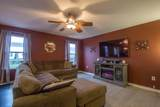 1098 Gartner Court - Photo 5