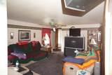 6160 Lithopolis Winchester Road - Photo 52