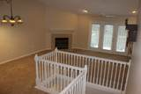 4775 Two Creek Drive - Photo 20