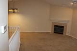 4775 Two Creek Drive - Photo 21