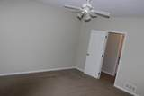 4775 Two Creek Drive - Photo 29