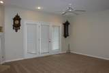 4775 Two Creek Drive - Photo 31