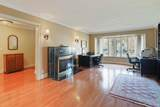 268 Ashbourne Place - Photo 10