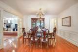 268 Ashbourne Place - Photo 8