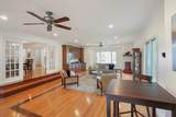 268 Ashbourne Place - Photo 9