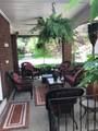 1172 Grandview Avenue - Photo 2