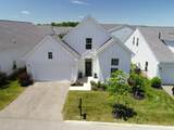 5514 Colling Drive - Photo 4